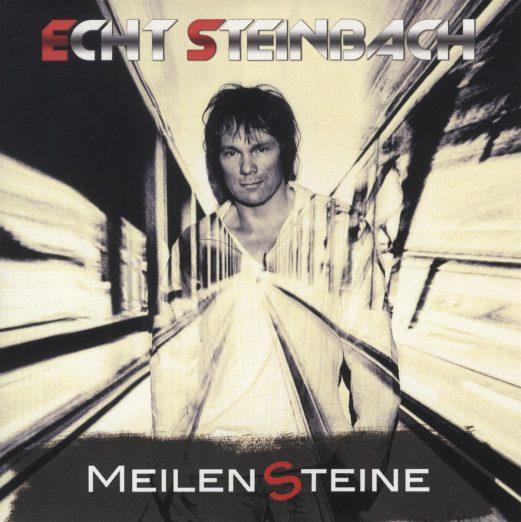 Steinbach singles