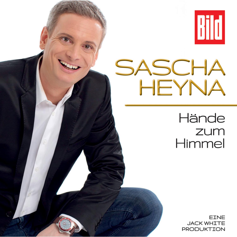 qvc sascha heyna gestorben