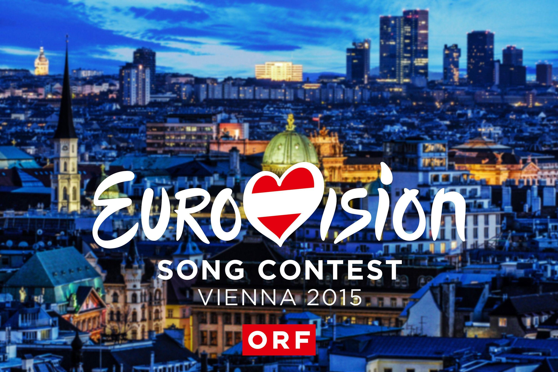 Eurovision Song Contest Deutscher Esc Vorentscheid Das Sind Die