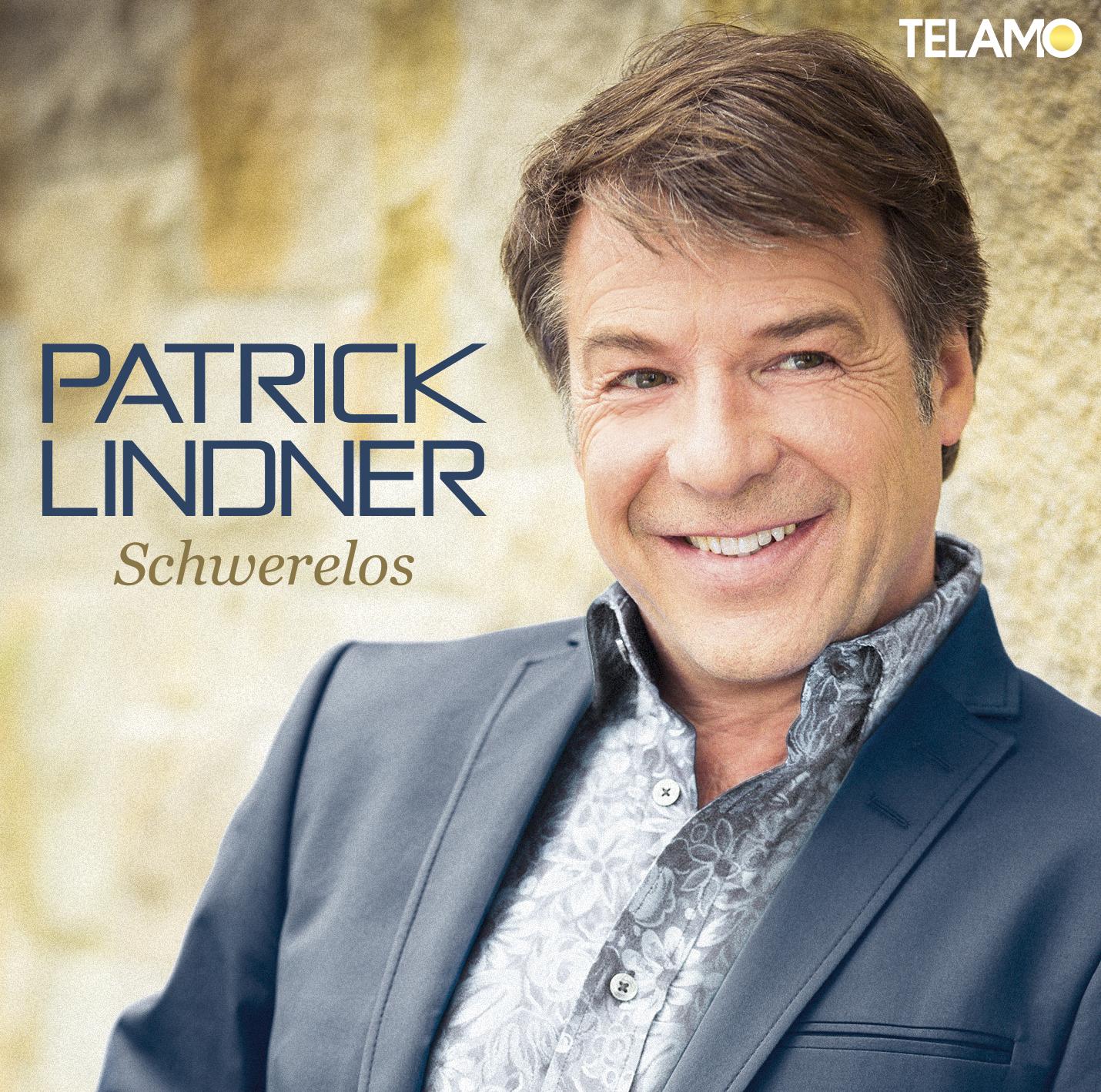 Patrick Lindner Toller Quoten Erfolg Für Seine Meine Schlagerwelt