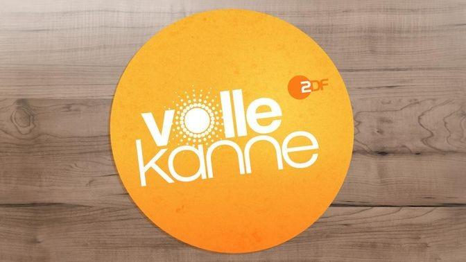 Götz Alsmann Heute Morgen 04122015 In Der Sendung Volle Kanne