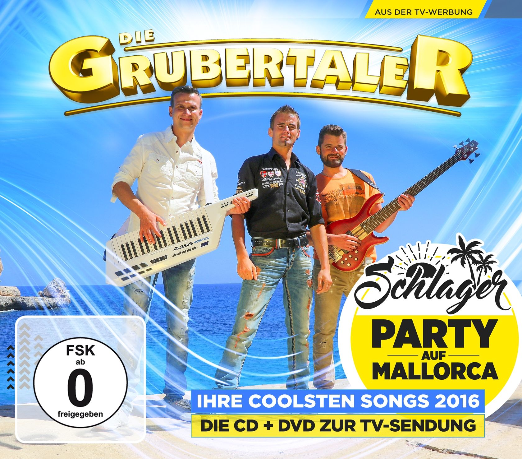 Deutsche Swinger Auf Einer Heißen Party