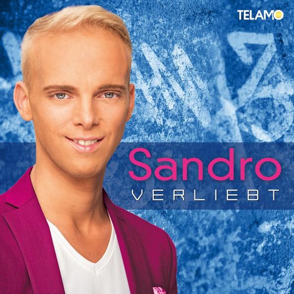 Sandro Schlagersänger