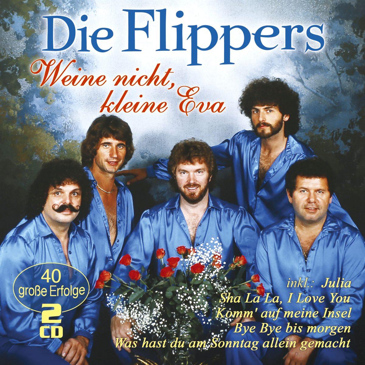 Www Die Flippers De