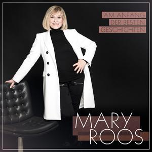 Image result for Mary Roos Am Anfang der besten Geschichten