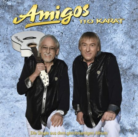 Suchergebnisse Fur Amigos Seite 6 Smago De