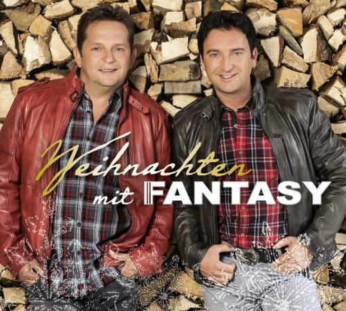 Weihnachten Mit Fantasy Geschenk Edition Von Fantasy