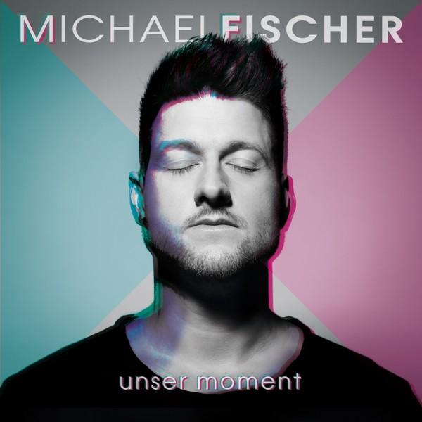 Michael Fischer - unser moment