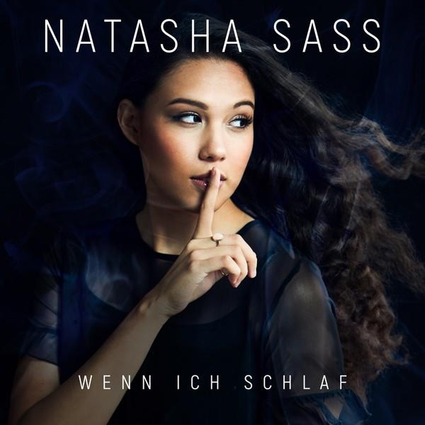 Natasha Sass- Wenn ich schlaf