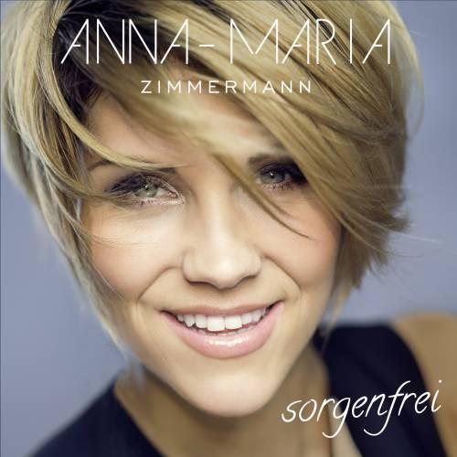 Sorgenfrei CD