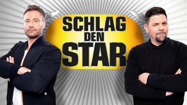 Sasha Schlag Den Star Pdfdrucken Tim Malzer Teilt Vor