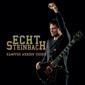Christian singles steinbach