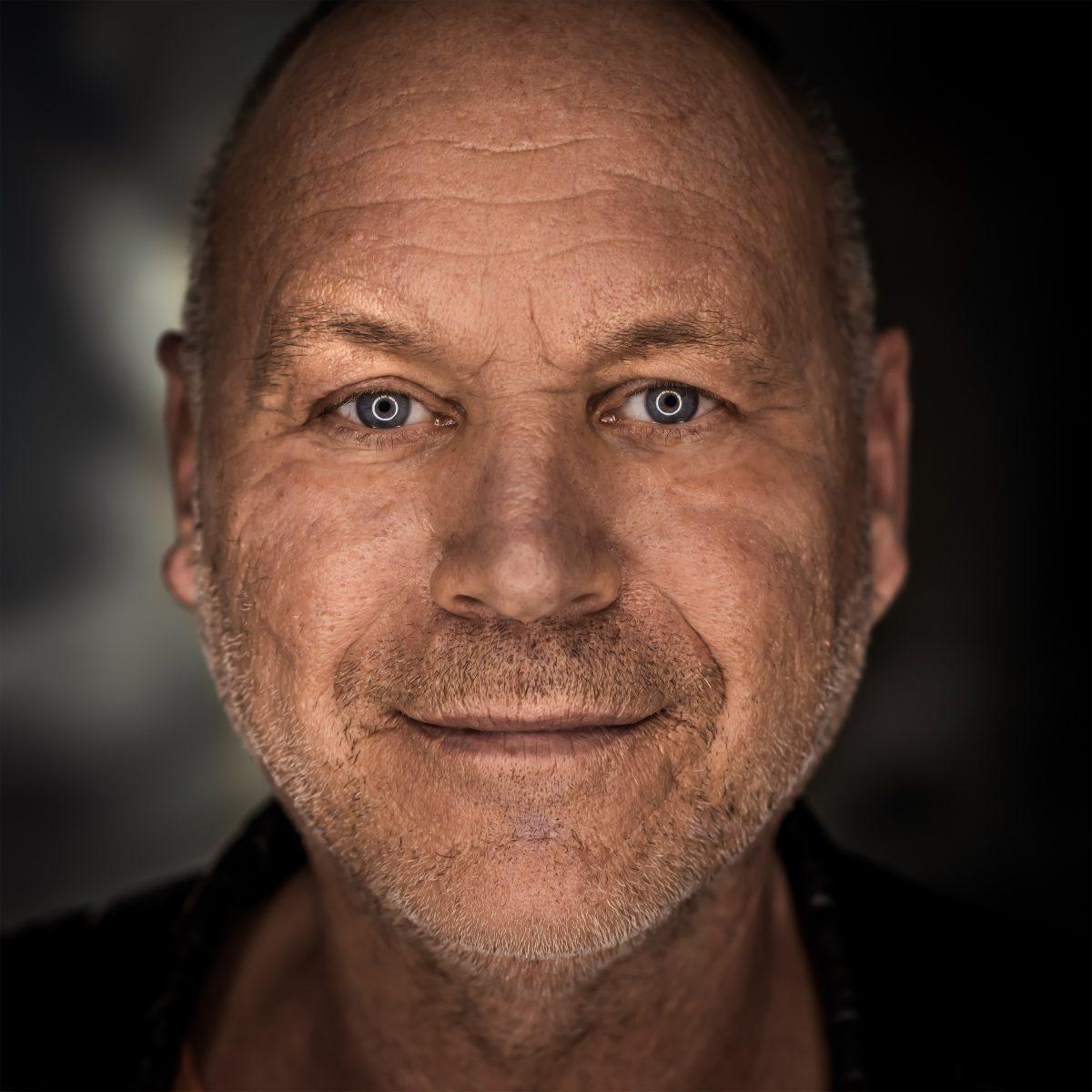 """OLAF HENNING <br>Olaf Henning beehrt am 03.07.2020 """"Die Kunath & Co Holiday Show"""" (sonnenklar.TV) zum Auftakt der neuen Staffel!"""