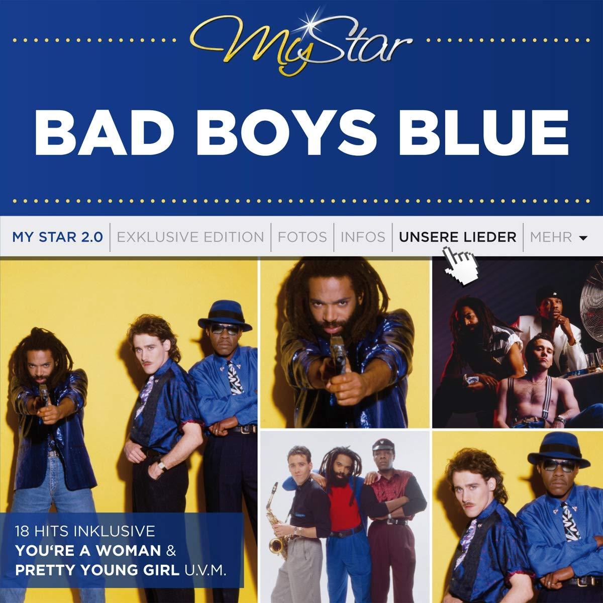 https://smago.de/schlager/bad-boys-blue-die-cd-my-star-vereint-ihre-groessten-erfolge/