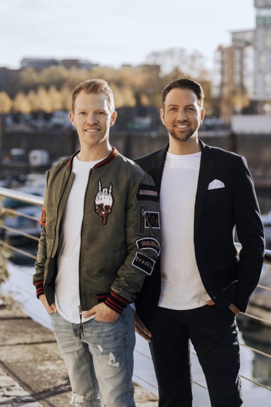 Single party oberhausen 2020