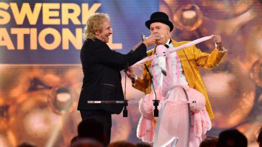 deutscher comedypreis 2019