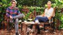 """""""ICH BIN EIN STAR – HOLT MICH HIER RAUS!"""" <br>Heute (25.01.2020), RTL: """"Ich bin ein Star – Holt mich hier raus! Das große Finale""""!"""