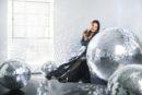 MARIANNE ROSENBERG <br>Im Frühjahr 2021 endlich wieder auf (Solo-)Tournee!