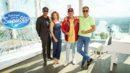 """DIETER BOHLEN, PIETRO LOMBARDI, XAVIER NAIDOO u.a. <br>Heute (25.01.), RTL: """"Deutschland sucht den Superstar"""" (7/22 – 2020)!"""