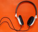 smago! INFORMIERT <br>Musik-Streams überspringen 2019 in Deutschland die 100-Milliarden-Marke!