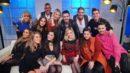 """MENDERES BAGCI präsentiert …: <br>""""Deutschland sucht den Superstar – Das große Wiedersehen"""" (2/2) – heute (25.02.2020), RTL!"""