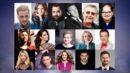 """ELLA ENDLICH, ALEXANDER KLAWS, STEFAN MROSS & ANNA-CARINA WOITSCHACK, GIL OFARIM u.a. <br>Diese Stars verkörpern Jesus und seine Jünger bei """"Die Passion""""!"""