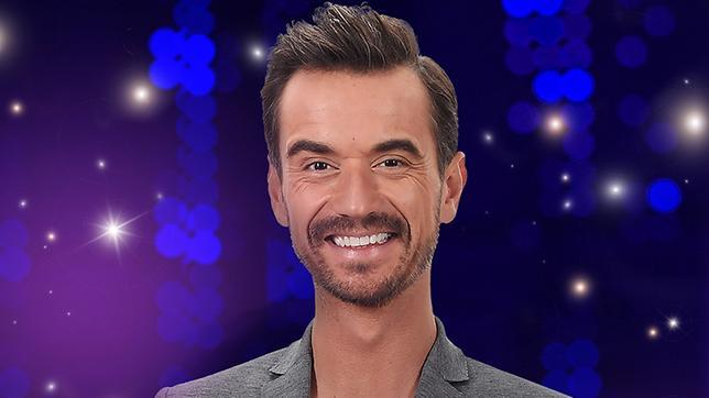 """FLORIAN SILBEREISEN <br>Am 05.06.2021 im Ersten / in der ARD: """"Show mit Florian Silbereisen""""!"""