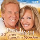 """JUDITH & MEL <br>'Best Of' CD """"30 Jahre 'Land im Norden'"""" ab 27.03.2020 erhältlich!"""