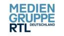 """""""MEDIENGRUPPE RTL DEUTSCHLAND"""" <br>Juni 2020: MG RTL erreicht 27,1 Prozent Monatsmarktanteil bei den 14- bis 59-Jährigen!"""