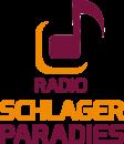 """""""RADIO SCHLAGERPARADIES"""" <br>Auch im IP-Bereich auf Aufwärtskurs!"""