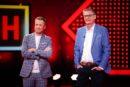 """OLIVER POCHER (- GÜNTHER JAUCH) <br>Heute (30.05.2020), RTL: """"5 gegen Jauch""""!"""