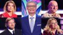 "ANKE ENGELKE u.a. <br>Heute (01.06.2020), RTL: ""Wer wird Millionär? Prominenten-Special""!"