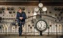 """WOLFGANG FIEREK u.a. <br>Heute (23.10.2020) zum Thema """"Das kommt in den besten Familien vor"""" in der Talk-Show """"NACHTCAFÉ"""" zu Gast!"""