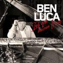 """BEN LUCA <br>Der (erfrischend andere) Song """"Ich geh' meinen Weg"""" kündigt sein gleichnamiges Album an!"""