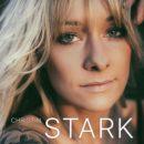"""CHRISTIN STARK <br>Wissenswertes über ihre neue CD """"Stark"""" (VÖ: 05.06.2020)!"""