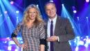 """BARBARA SCHÖNE, GIOVANNI ZARRELLA u.a. <br>Heute (16.04.2021) in der """"NDR Talk Show"""" zu Gast!"""