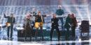 """CITY – KARAT – PUHDYS <br>Heute Nacht (04./05.07.2020), MDR FERNSEHEN: """"Rock Legenden: Puhdys + City + Karat""""!"""