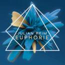 """JULIAN REIM <br>Der """"Zappelphilipp"""" präsentiert seine zweite Single """"Euphorie""""!"""
