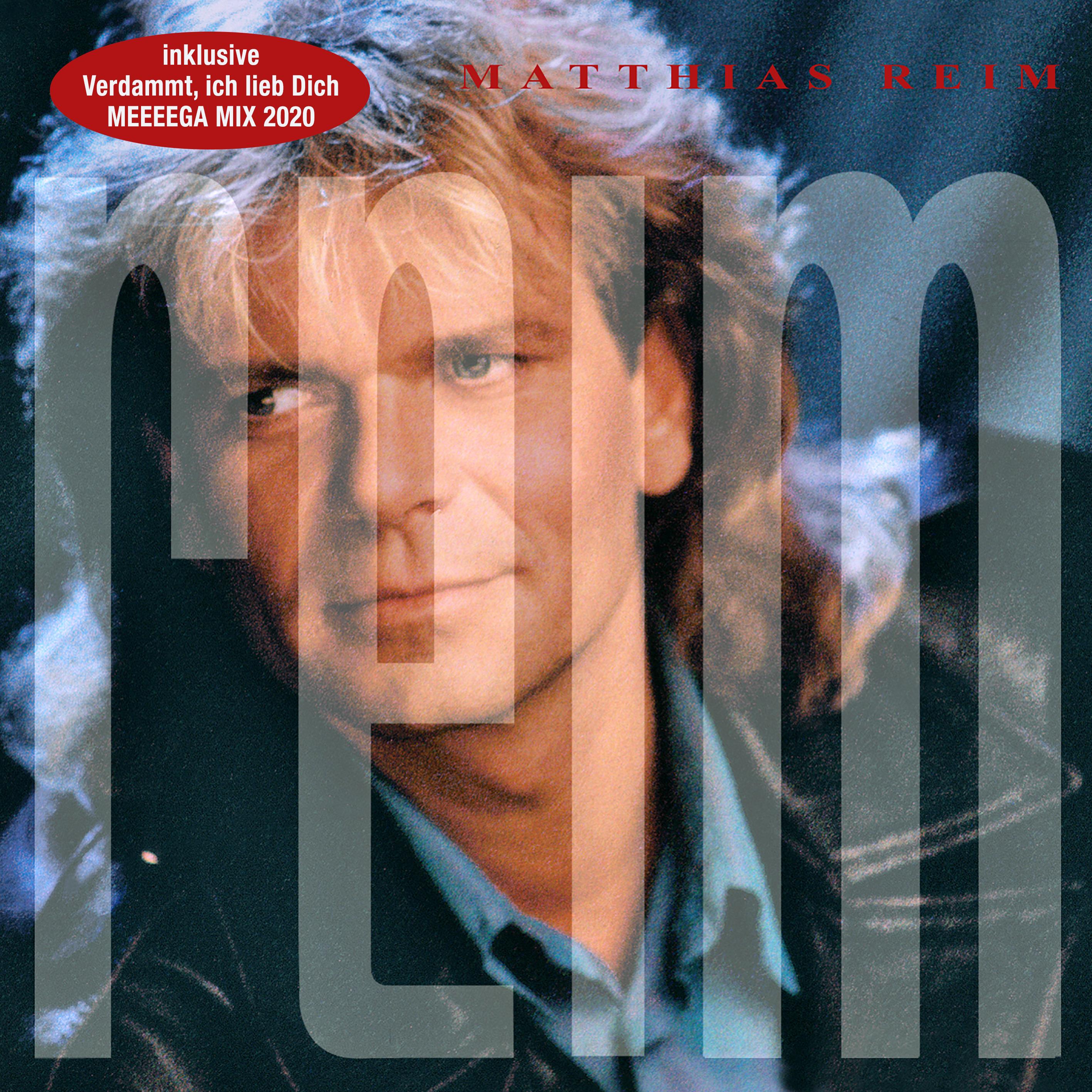 MATTHIAS REIM * 30 Jahre MATTHIAS REIM (Doppel-CD)