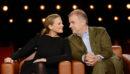 """JÜRGEN DREWS, OTTFRIED FISCHER, GIOVANNI ZARRELLA (mit JANA INA ZARRELLA) u.a. <br>Heute (14.08.2020) in der """"NDR Talk Show"""" zu Gast!"""