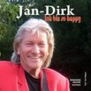 "JAN-DIRK <br>""Ich bin so happy"", versichert Jan-Dirk!"