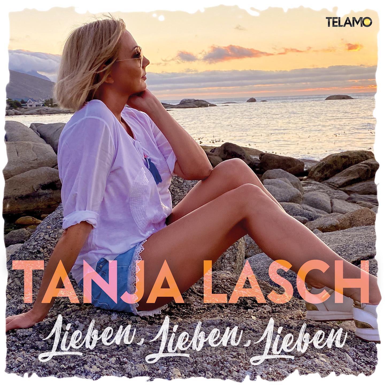 TANJA LASCH * Lieben, Lieben, Lieben (Download-Track)