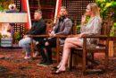 """""""ICH BIN EIN STAR – DIE GROßE DSCHUNGELSHOW"""" <br>Zoe Saip und Mike Heiter im Halbfinale – Aus für Frank Fussbroich!"""
