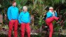 """""""ICH BIN EIN STAR – DIE GROßE DSCHUNGELSHOW"""" <br>Sonja Zietlow und Daniel Hartwich präsentieren heute Abend bei RTL, um 22:30 Uhr, die 4. Folge der neuen 15-teiligen Live-Show!"""