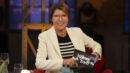 """CONCHITA, FRANK ELSTNER u.a. <br>Heute (14.05.2021) in der Talk-Show """"Kölner Treff"""" zu Gast!"""