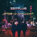 """ZEITFLUG <br>Ab dem 22.01.2021 schreiben sie ihre Erfolgs-Geschichte weiter – und das nicht nur """"Mitten in der Nacht""""!"""
