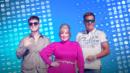 """DIETER BOHLEN – MAITE KELLY – MIKE SINGER <br>Heute (19.01.2021), RTL: """"Deutschland sucht den Superstar"""" (5/22)!"""