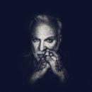 """NINO DE ANGELO <br>Wissenswertes über sein neues Album """"Gesegnet und Verflucht""""!"""
