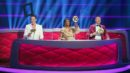 """MICKIE KRAUSE, VANESSA NEIGERT u.a. <br>Heute (26.03.2021), RTL: """"Let's Dance""""!"""
