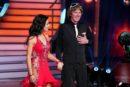 """MICKIE KRAUSE, VANESSA NEIGERT <br>""""Let's Dance"""": Mit der Kennenlernshow zur Nr. 1 des Tages!"""